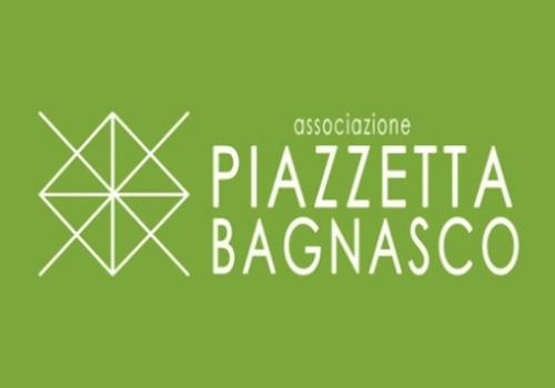 Il porto di Palermo e il progetto che convoglia le risorse necessarie