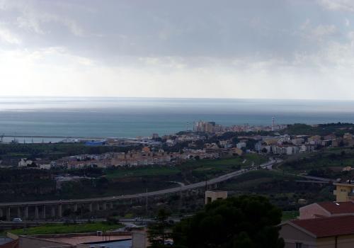 Valorizzare Porto Empedocle partendo dal suo porto